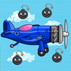 Super Mini Plane