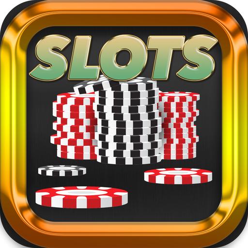 jackpot party casino achievements