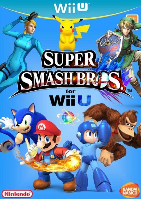 super smash bros online game free