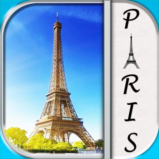 Sweet Paris Wallpaper Modern Eiffel Tower Background.s For