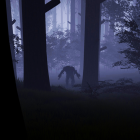 THE BIGFOOT FINDERS SIMULATOR