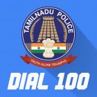 TNP Dial 100