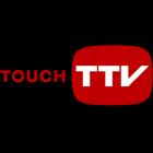 TOUCHTTV