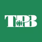 TPB mBANKING