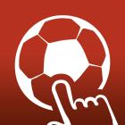 Tactigol - Deportes Cuatro
