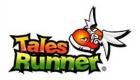 Tales Runner