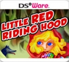 Tales to Enjoy! Little Red Riding Hood