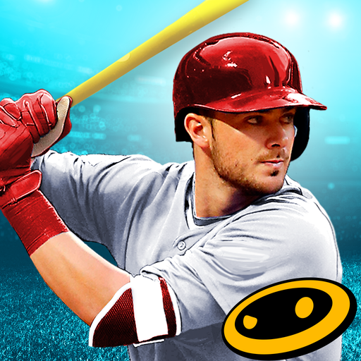 Top Free Android Games Dont Miss It Download Now Free: Tap Sports Baseball 2016 - Wiki Guide