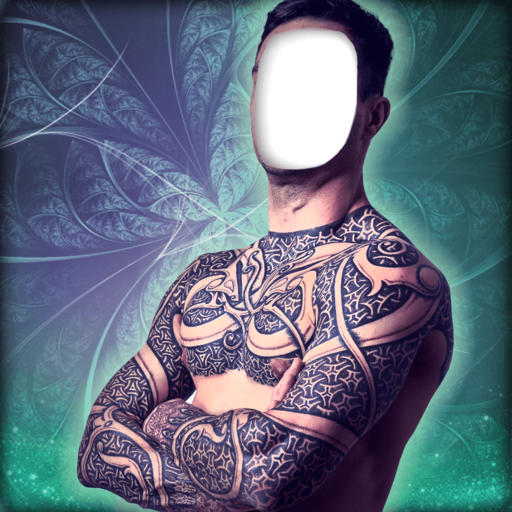 Tattoo Studio Photo Editor Body Art Game Wiki