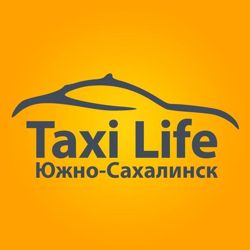 сегодня активно такси поехали южно сахалинск ребенок очень активен
