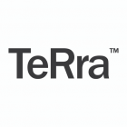 TeRra Magazine
