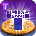 TetrisPizza