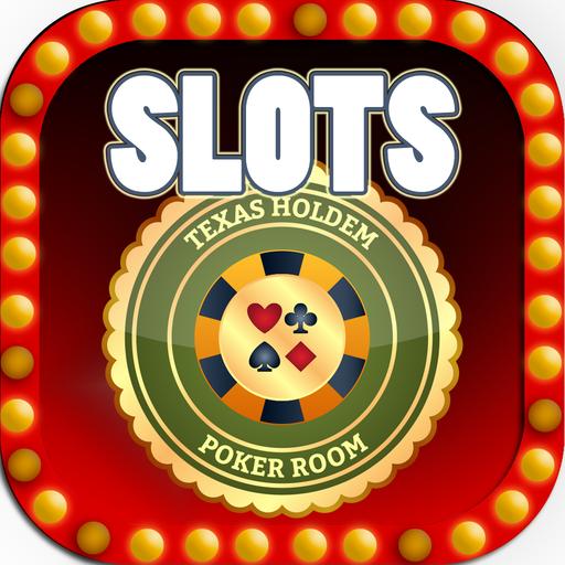casino slots wiki
