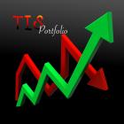 Thai Index Smart Portfolio