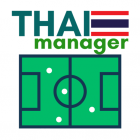 ThaiManager