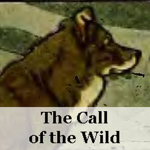 jack london call of the wild thesis Personal background jack london grew up in the slum the call of the wild jack london buy 1876, flora wellman married john london, from whom her son jack took.