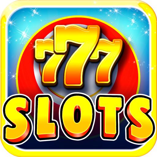 casino online roulette  slots