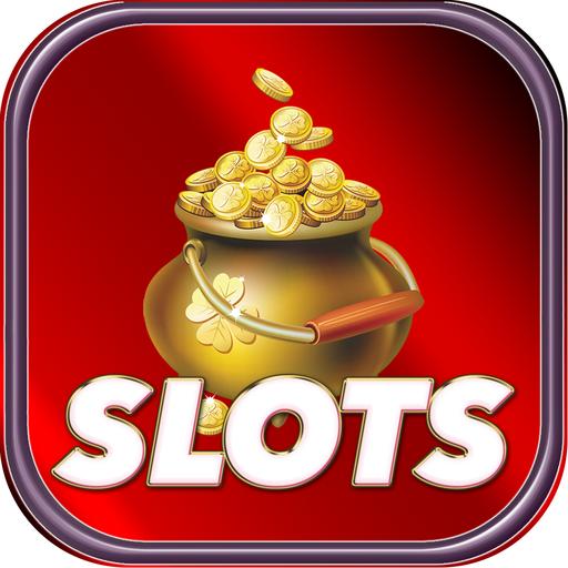 Slot dozer cheats