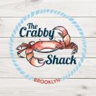 The Crabby Shack
