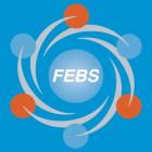 The FEBS Journals