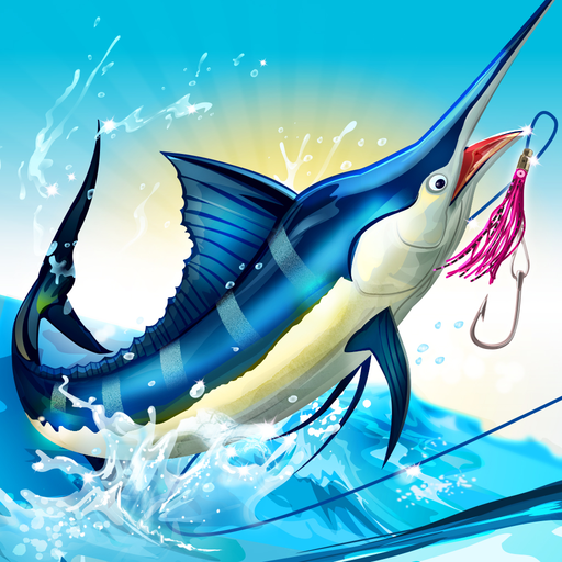 The fishing club 3d wiki guide gamewise for The fishing club 3d