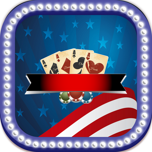 5 star casino game