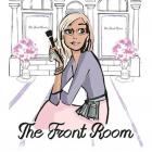 The Front Room Ballinasloe