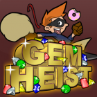 The Gem Heist