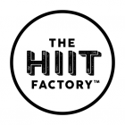 The HIIT Factory - Northcote
