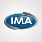 The IMA Financial Group Online