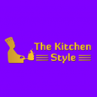 The Kitchen Style