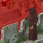 The Lost Heir 3: Demon War