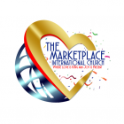 The Marketplace Intl