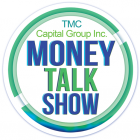 The Money Talk Show