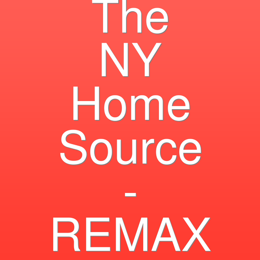 remax ny - DriverLayer Search Engine