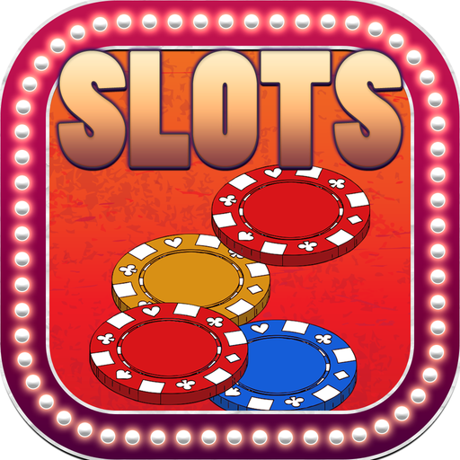 The Games Company Slots - Play Their Games Online for Free