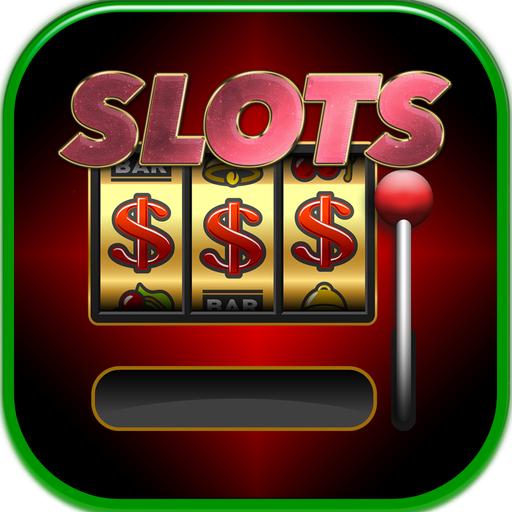 Free casino slots 50 lines