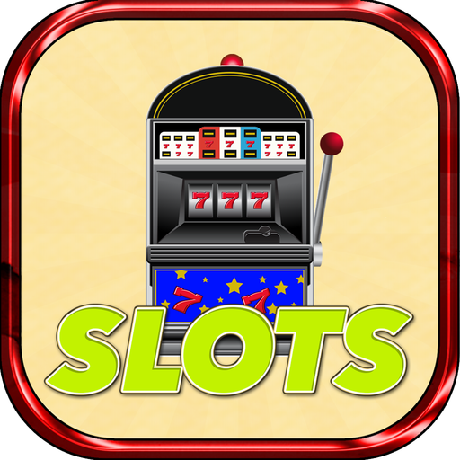 royal vegas online casino  slot