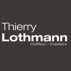 Thierry Lothmann