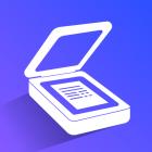 Tiny PDF Expert