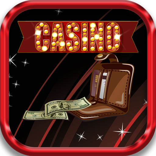 Mr. Cashman Slot Review - Online Game Coming Soon