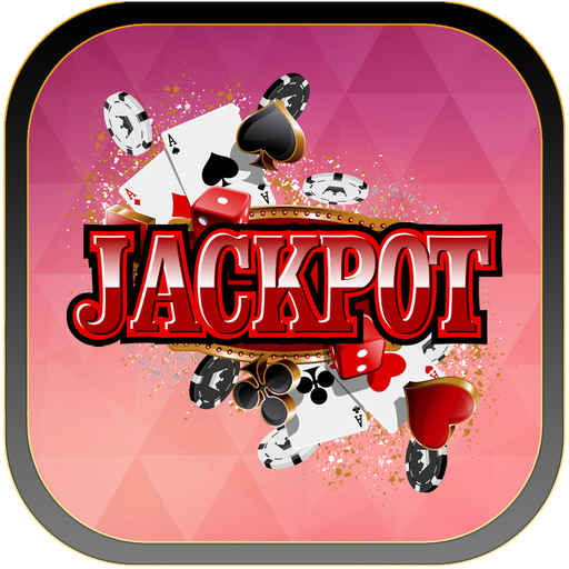 slot play online bestes casino spiel