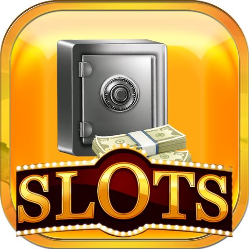 free slots online deluxe slot