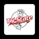 Tri-State Motor Sports