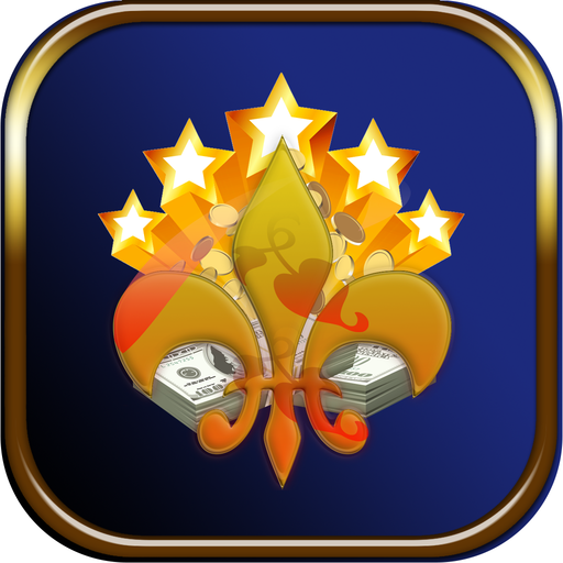 Black Diamond Casino Games