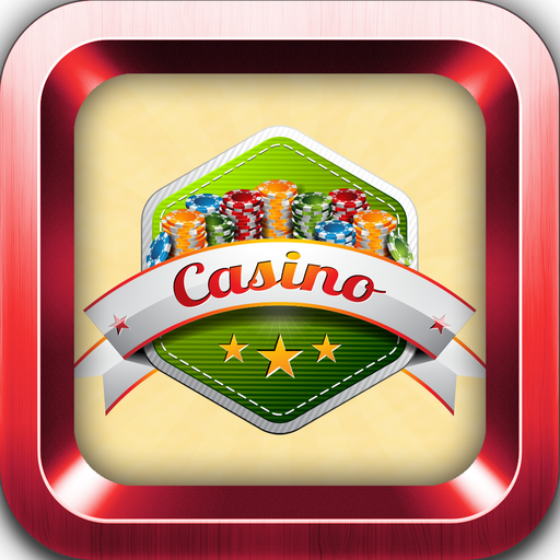 play online free slot machines stars games casino