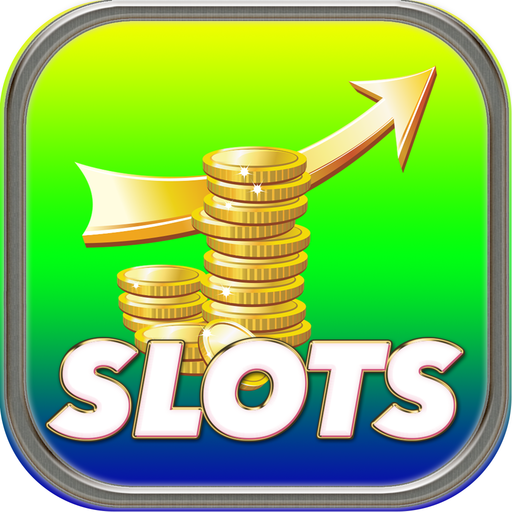 Triple Gold Slot - Read the Review and Play for Free