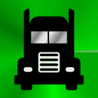 TruckPay Drive