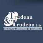Trudeau & Trudeau Ltee Online