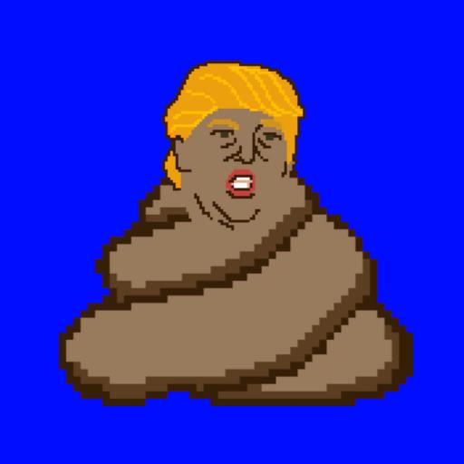 Dump Trump Related Keywords & Suggestions - Dump Trump ...